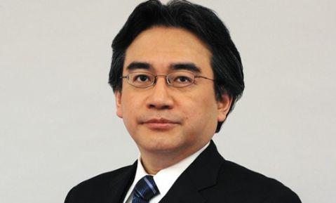 故・岩田聡(任天堂元社長)の伝説で打線組んだ