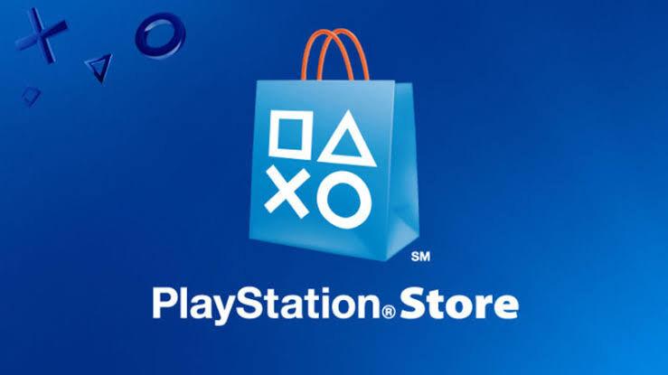 PSストア終了でアーカイブスの「PS1・PS2」のゲーム資産の配信停止とか勿体なくね?