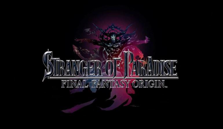 『FFオリジン』の光の戦士たち、ラーメン屋のバイトと店長と呼ばれてしまう