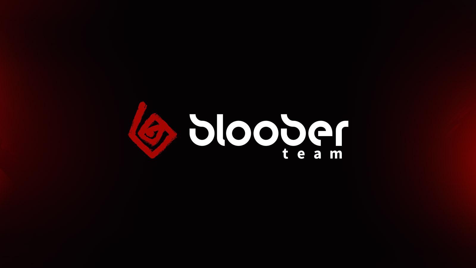 【サイレントヒル新作か?】コナミとBlooberが戦略的パートナーシップを締結