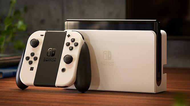新型『Nintendo Switch』欲しくない60.8%、欲しい31.2%、分からない8%