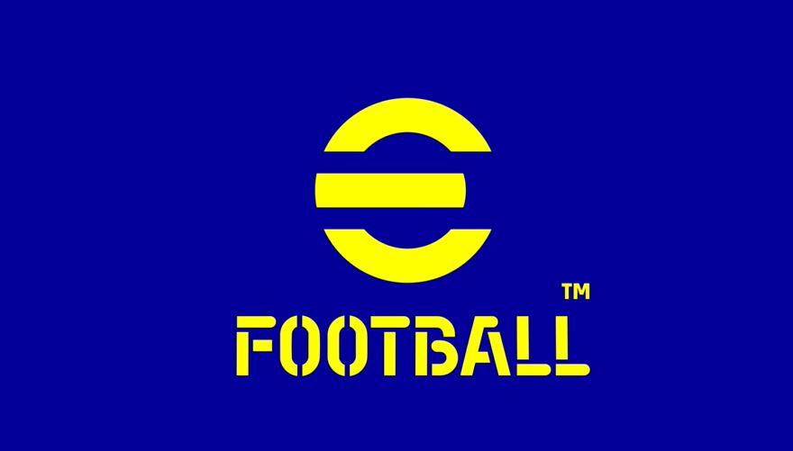 【悲報】KONAMI、ウイニングイレブンの名称を「eFootball」へ変更することを発表