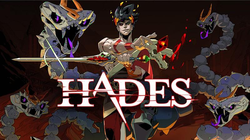 『HADES(ハデス)』クリアしたんだが、このゲームさ