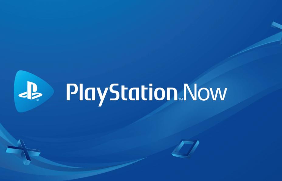 【急募】「PS Now」で最もやるべきゲーム