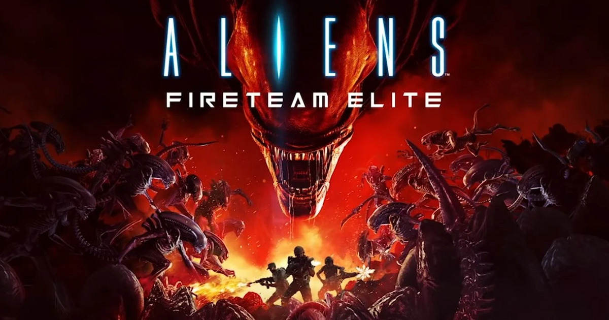 『Aliens: Fireteam Elite』評価・感想まとめ