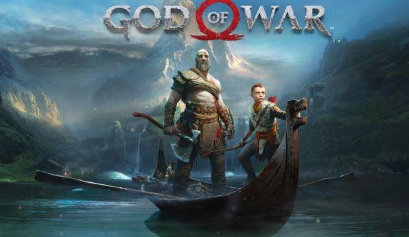 GOWの産みの親いわく「発表されれば人々が狂喜するPSのゲームが開発されている」