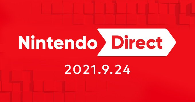 『NintendoDirect 2021.9.24』感想まとめ「ベヨネッタ3」2022年発売など