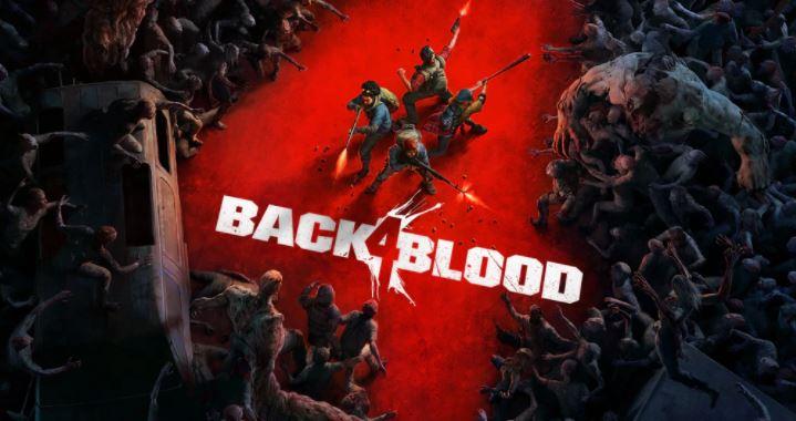 『Back 4 Blood』評価・感想まとめ【PS4/PS5/XOne/XSX】